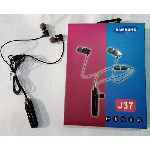 Samsung Bluetooth Headset J37